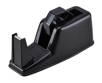 China Heavy Duty Desktop Tape Dispenser