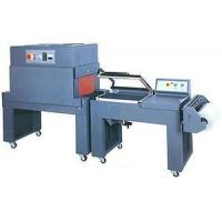 Quality Labeling Machine for sale