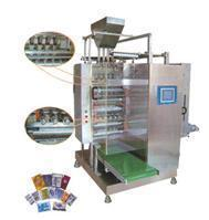 Buy cheap Filling Sealing Machine from wholesalers