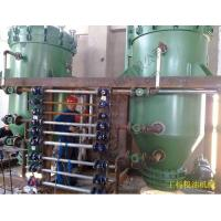 Buy Shandong Binzhou bleaching diesel production line at wholesale prices