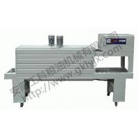 Quality Shrink Packaging Machine for sale