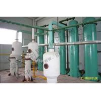 Quality Evaporation system for sale