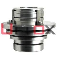 UT-SAF Cartridge Mechanical Seal