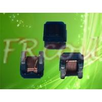 Quality Chip_inductors 1210FS for sale