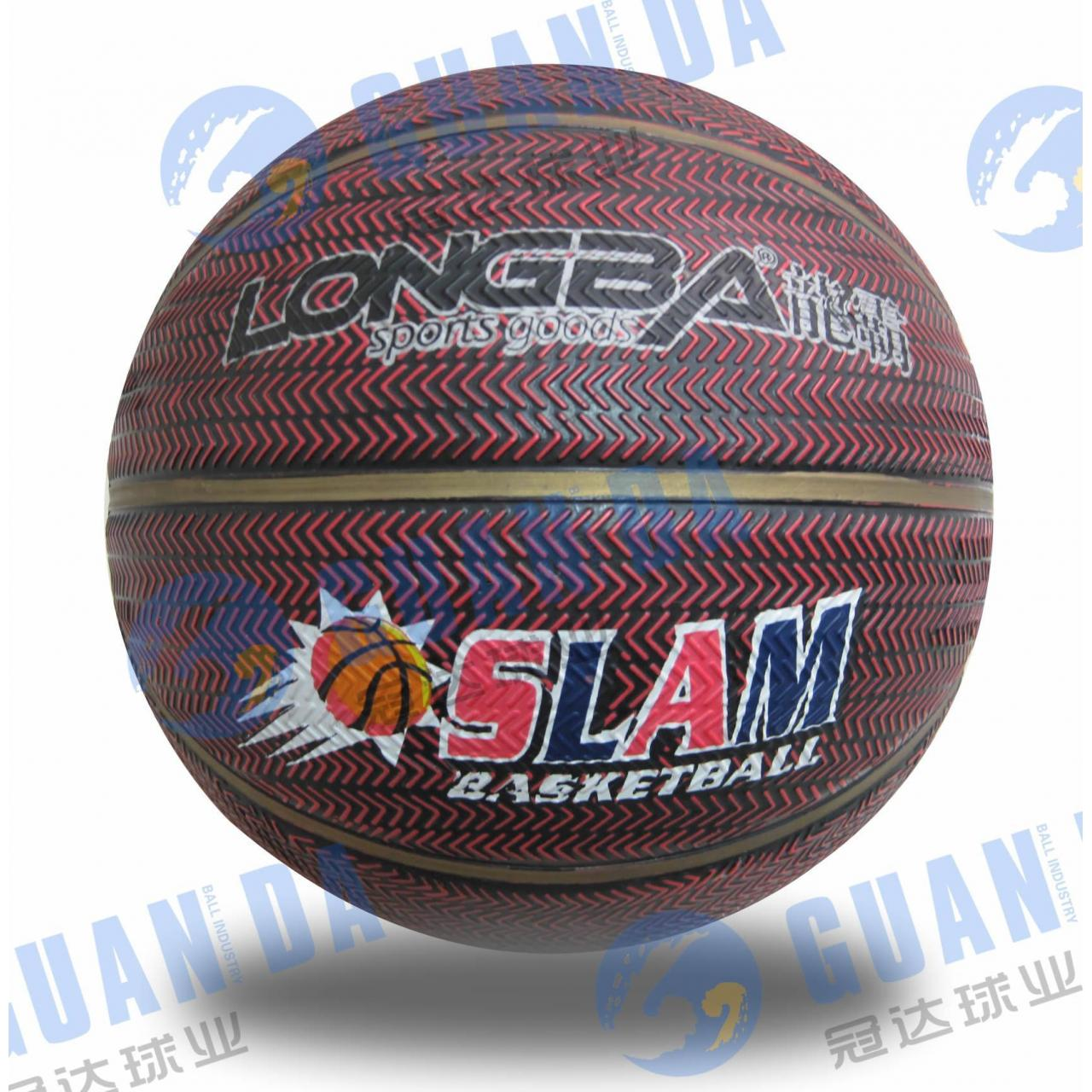 Quality 7#Basketball/GD-B101 for sale