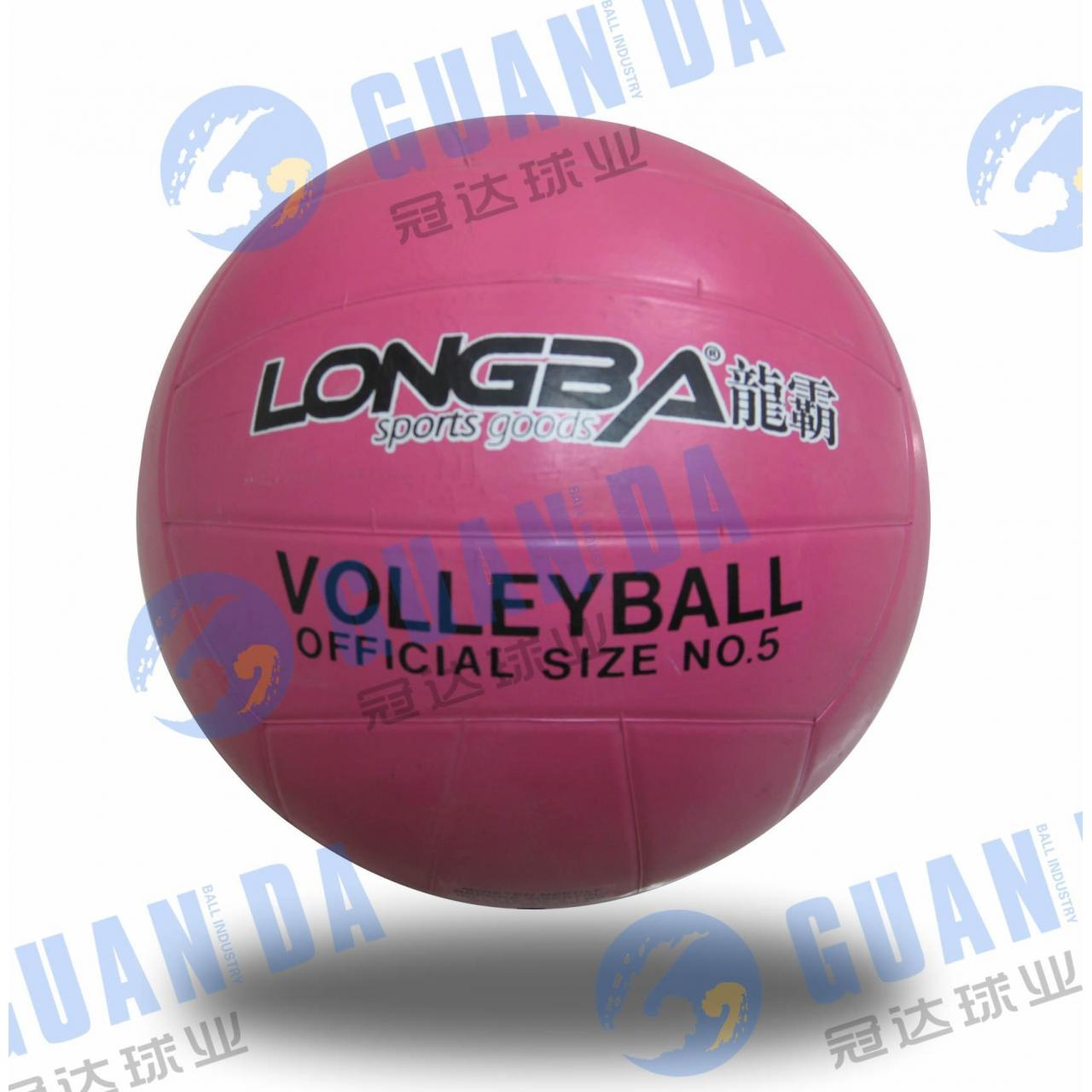 Quality 5#Volleyball/GD-V101 for sale