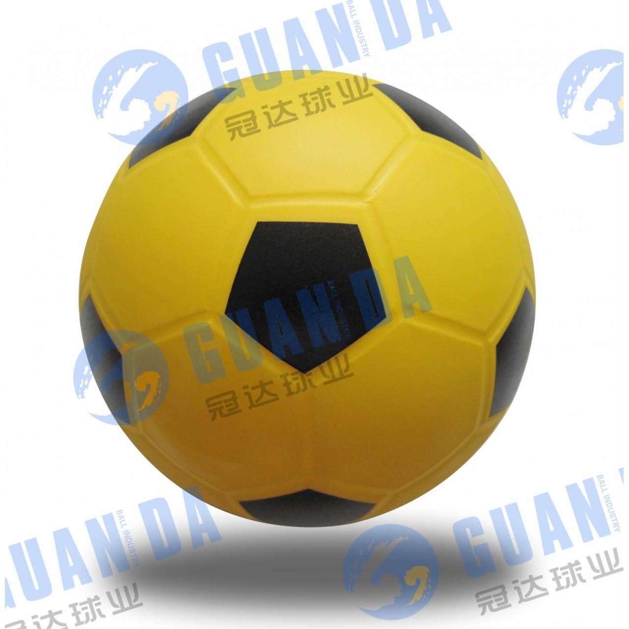 Quality 8 inches pvc Soccer for sale
