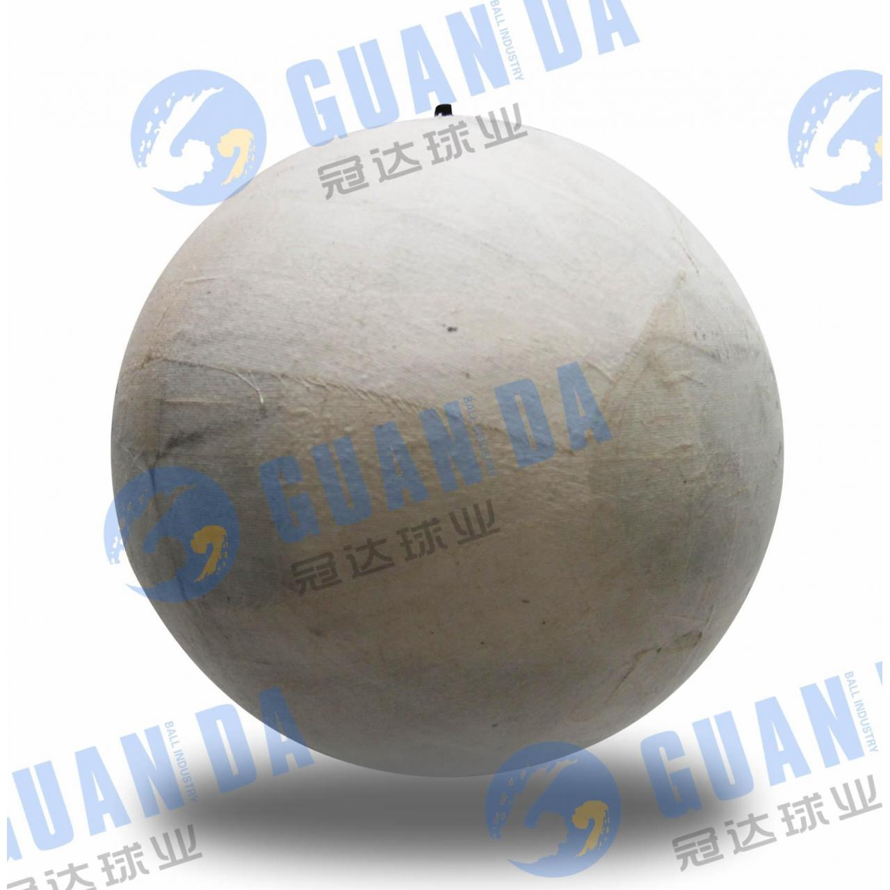Quality Rubber bladder(stick cloth for sale