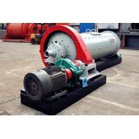 Quality Energy Saving Ball Mill for sale