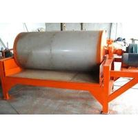 Quality Magnetic Drum for sale