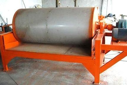Buy Magnetic Drum at wholesale prices