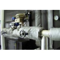 Quality Electric-Control Valve for sale