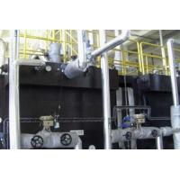 Quality Boiler System for sale