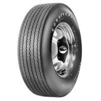 Quality ALL Bias Ply Tires F70-15 Goodyear CWT 2/2 Polyglas (E/S) RWL for sale