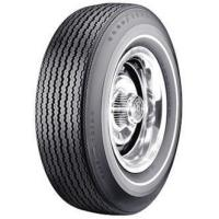 """Quality ALL Bias Ply Tires F70-15 Goodyear SWT NF .350"""" White Stripe (NOS) for sale"""