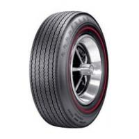 """Quality ALL Bias Ply Tires F70-15 Goodyear CWT .350"""" Red Stripe for sale"""