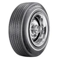 """Quality ALL Bias Ply Tires F70-15 Goodyear CWT .350"""" White Stripe (NOS) for sale"""