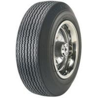 Quality ALL Bias Ply Tires F70-15 Goodyear SWT NF BW '68/'69 for sale