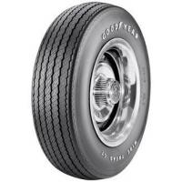 Quality ALL Bias Ply Tires E70-15 Goodyear SWT GT RWL '68/'69 Z28 Only for sale