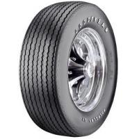 Quality ALL Bias Ply Tires F60-15 Goodyear GT N/S RWL ('69-'70 1/2) for sale