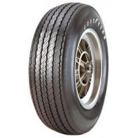 ALL Bias Ply Tires E70-15 Goodyear SWT 350 Small Letter '67 Shelby