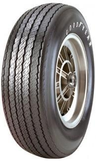 Buy ALL Bias Ply Tires E70-15 Goodyear SWT 350 Small Letter '67 Shelby at wholesale prices