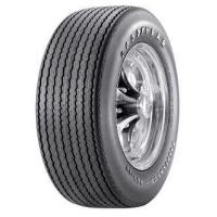 Quality ALL Bias Ply Tires F60-15 Goodyear GT E/S RWL ('70 1/2-'72) for sale