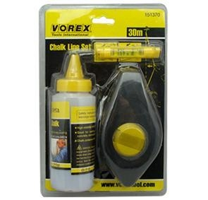 Buy CHALK LINE at wholesale prices