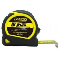 Quality TAPE MEASURE for sale