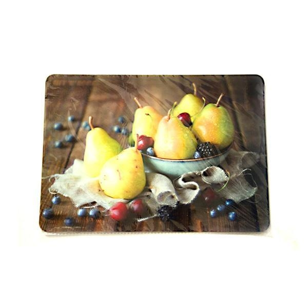 Buy 3d placemat at wholesale prices