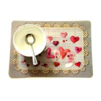 Quality 3d placemat for sale