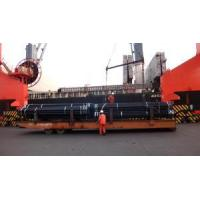 Quality Structures Tube for sale