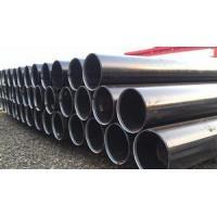 Quality LSAW Transmission Pipe for sale