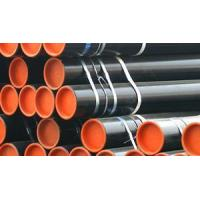 Quality LSAW Structural Pipe for sale