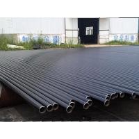Quality Line Pipe for sale