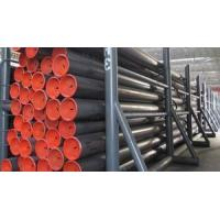 Quality ERW Structural Pipe for sale