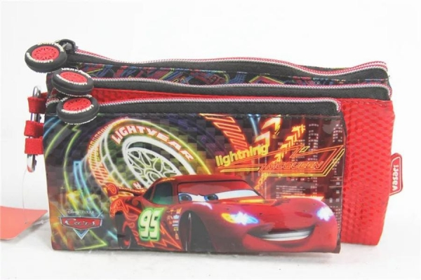 Buy pencil case GSTB017 at wholesale prices