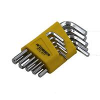 Quality Hex Key KK-H091 for sale