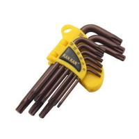 Quality Hex Key KK-T011S for sale