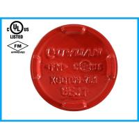 Quality Cap Cap No.:XGQT09 for sale