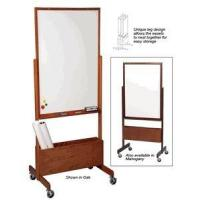Quality Wooden Nest Easel for sale