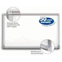 Quality Contractor Series Markerboard for sale