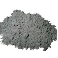 Quality Aluminum Silicon Alloy Powder for sale