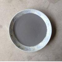 Quality Nickel Coated Aluminum Powder for sale