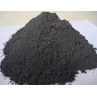Quality Silicon Metal Powder for sale