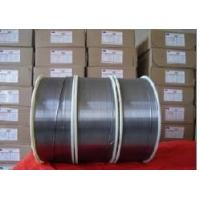Quality NiAl 80/20 Thermal Spray Wire for sale