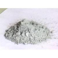 Quality Micron Iron Powder for sale