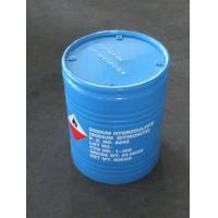 Quality Reactive dyes Red R-2BF 100% for sale