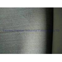 Industrial Air Filtration PTFE-Coated woven glass fabric