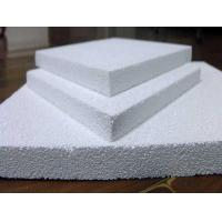 Bubble Alumina Insulating Brick Hot Blast Stove